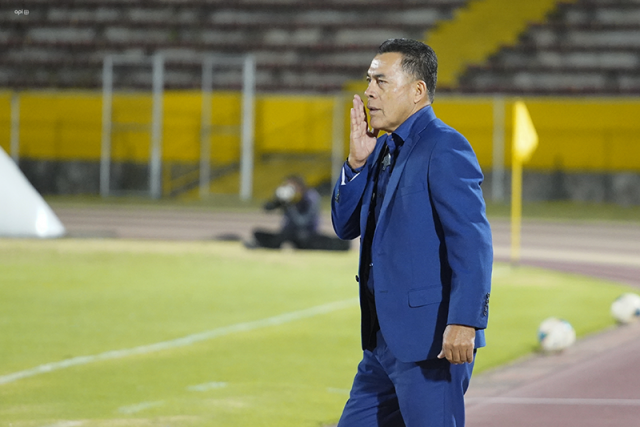 Javier Rodriguez 3
