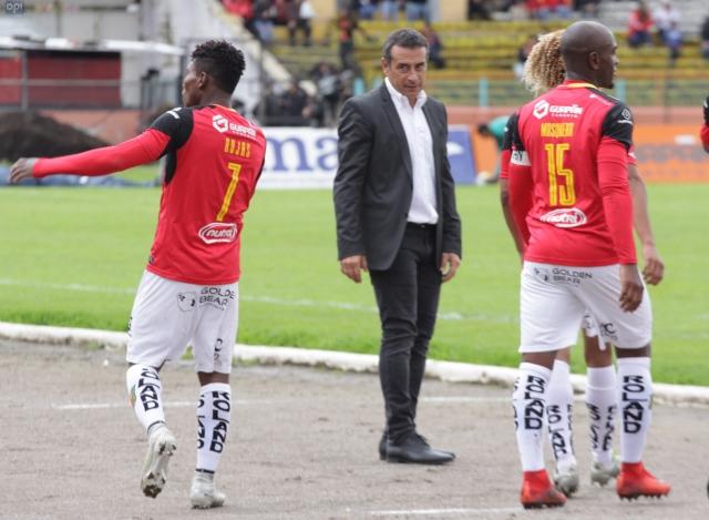 Guillermo Sanguinetti 12