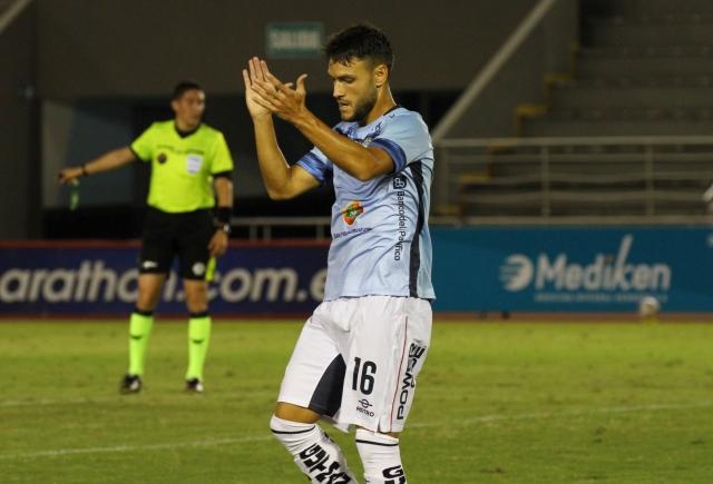Renato Cesar