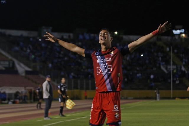 Miguel Parrales 4