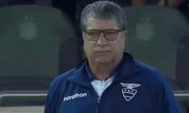Bolillo Gómez 16