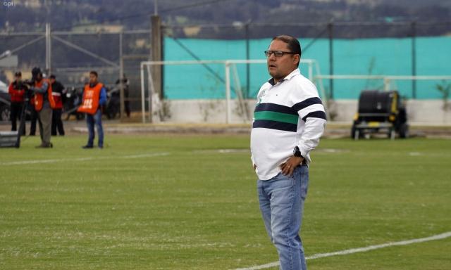 Luis Espinel 3