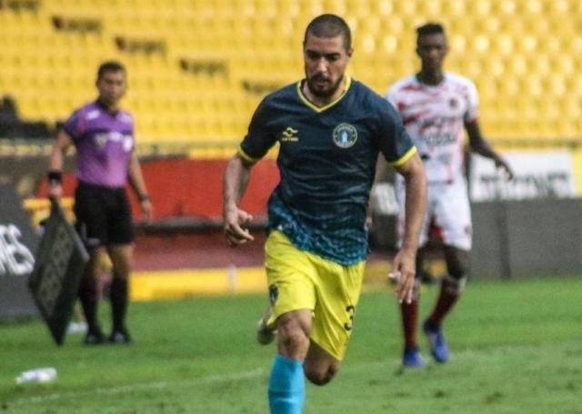 Arnaldo Gauna