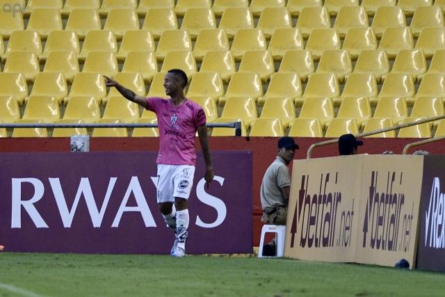 Gabriel Torres 2