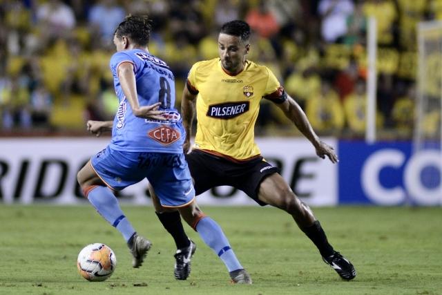 Gabriel Marques 2