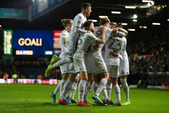 Leeds United 2