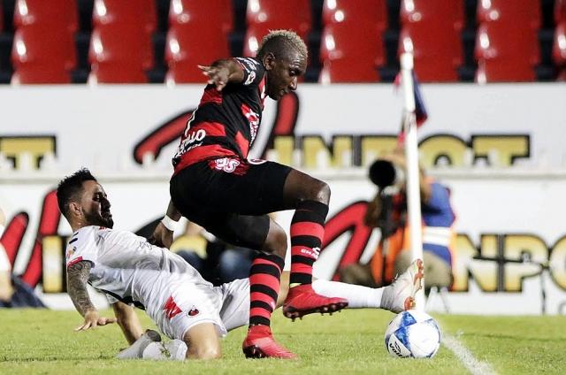 Erick Castillo 4