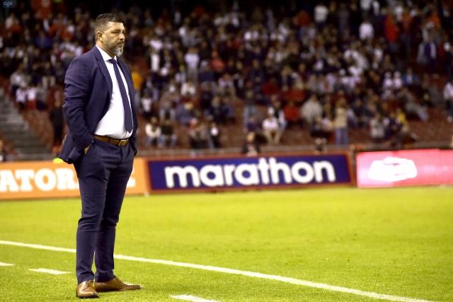 Leonardo Ramos 2