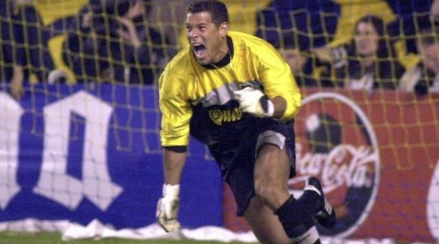 Oscar Cordoba 2