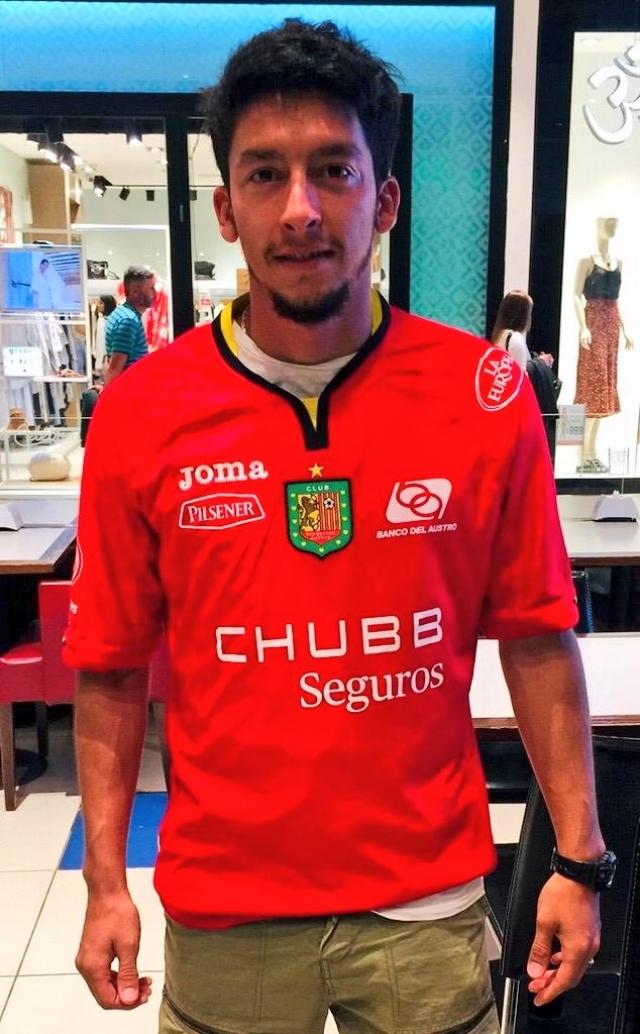Bruno Foliados 2
