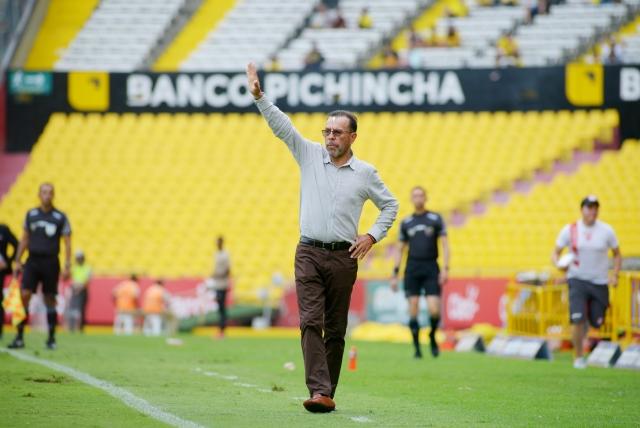 Cheche Hernandez 3