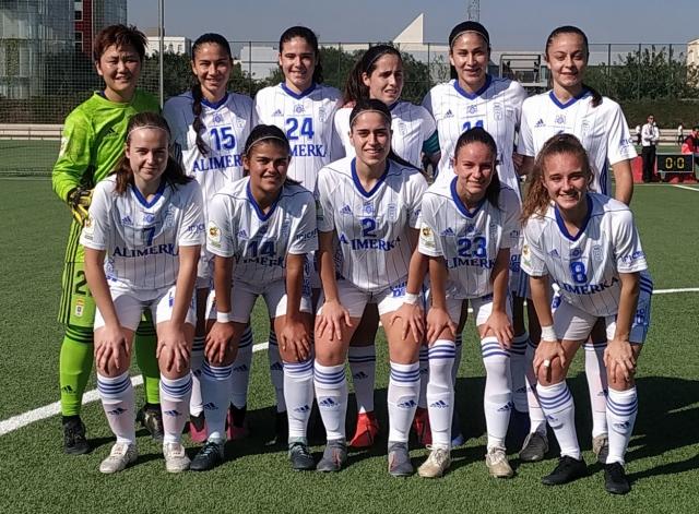 Ligia Moreira 2