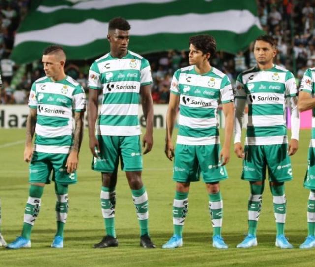 Felix Torres 3