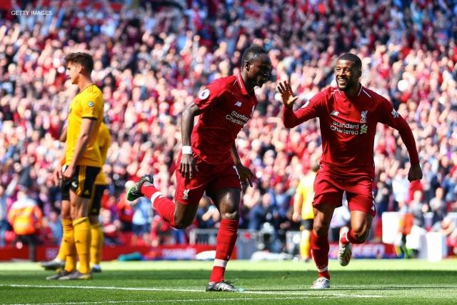 Liverpool 3