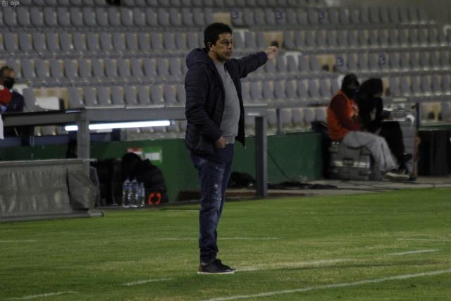 Paúl Vélez 2