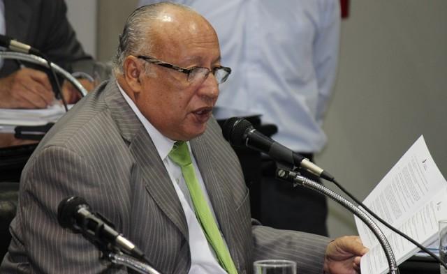Guillermo Saltos Guale