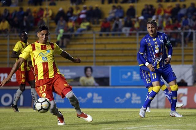 Luis Romero 8