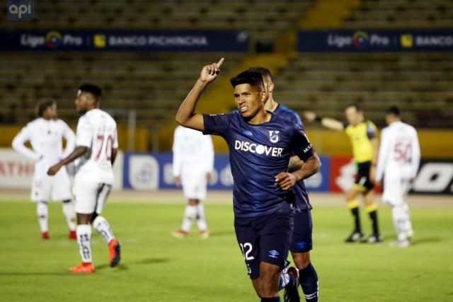 Bruno Vides 10