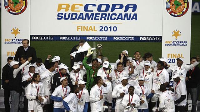 Liga campeon Recopa1