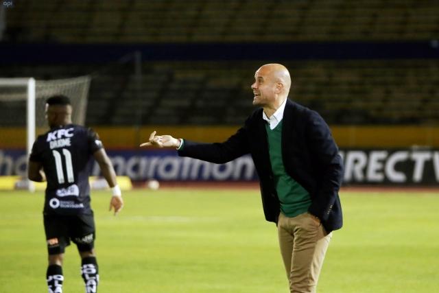 Miguel Ramirez 8