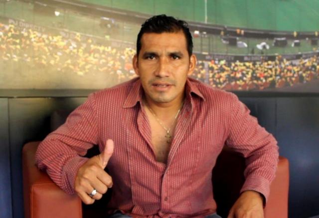Nicolas Asencio 4