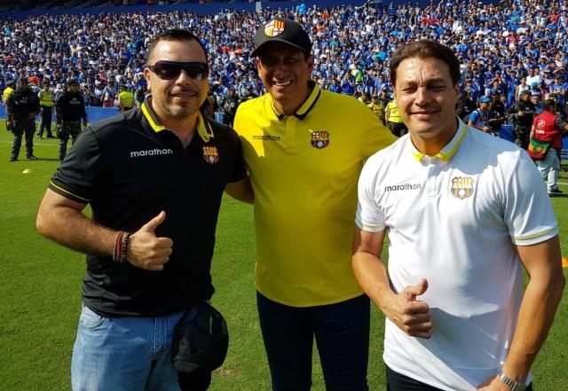 Alfaro Moreno 4