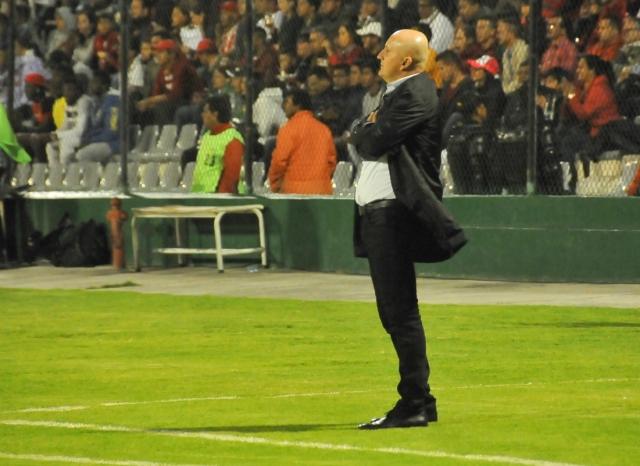 Pablo Repetto 12