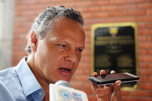 Esteban Paz 15