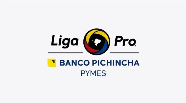 Liga Pro Banco Pichincha Pymes 2