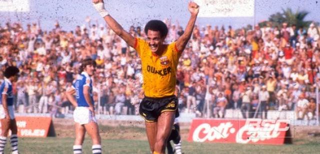 Alcides de Oliveira