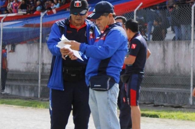 Gustavo Vasquez 2