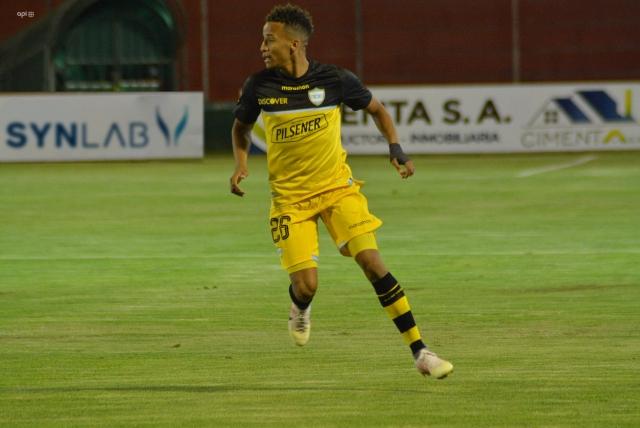 Byron Castillo 2