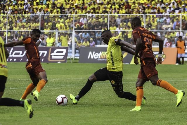Alex Bolaños 3
