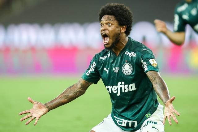 Palmeiras 11