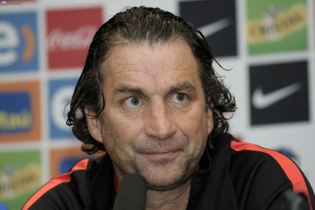 Juan Antonio Pizzi 3
