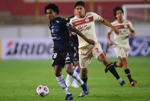 Jose Hurtado I 3