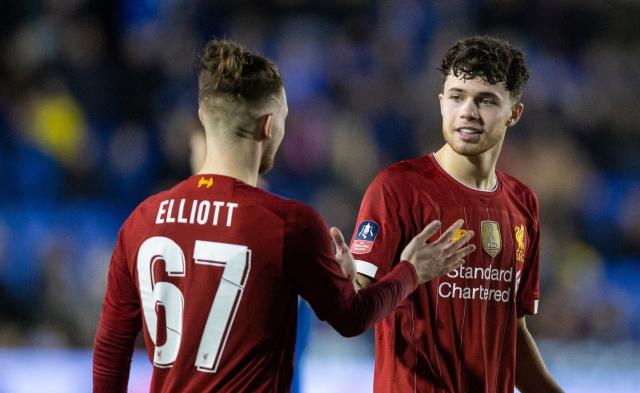 Liverpool 10