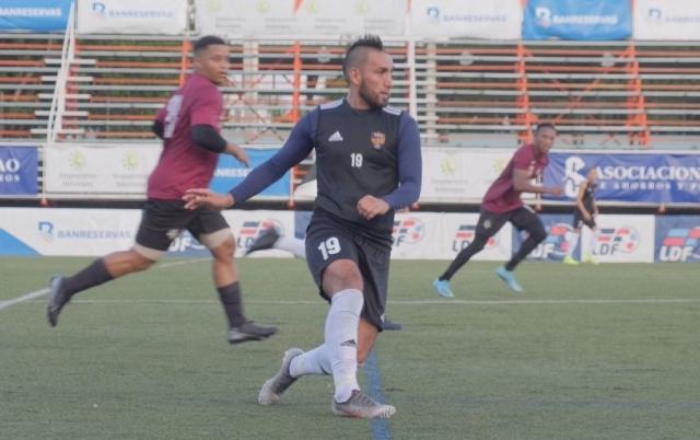 Diego Avila 2