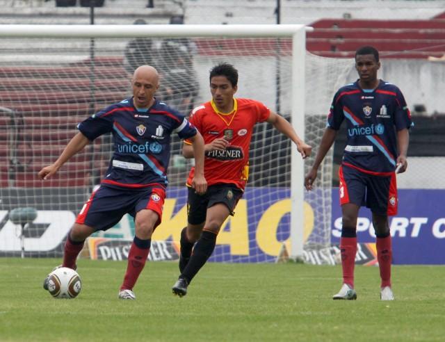Wellington Sanchez 4