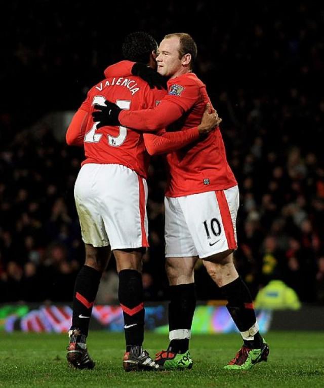 Valencia-Rooney