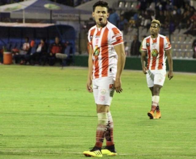 Jose Flor