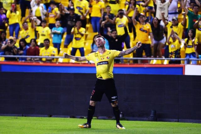 Damian Diaz 10