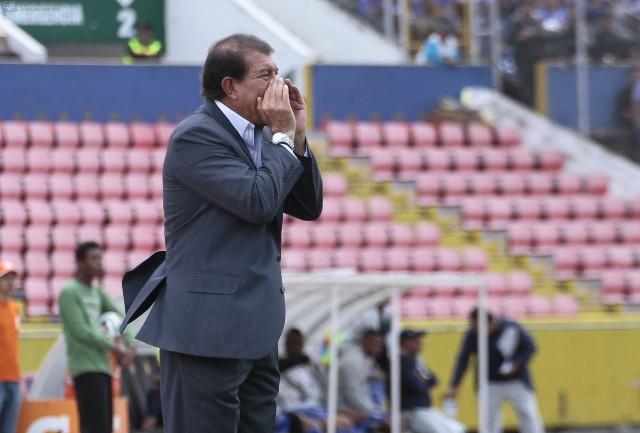 Carlos Sevilla 8