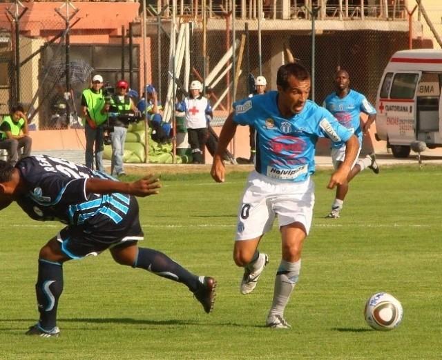 Gabriel Fernandez