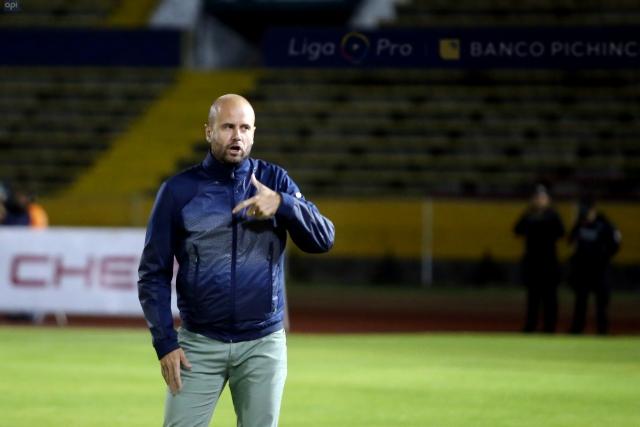 Miguel Ramirez 10