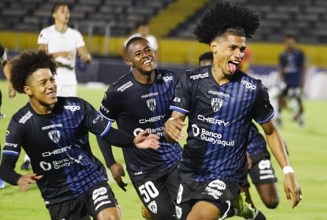 Independiente Jrs