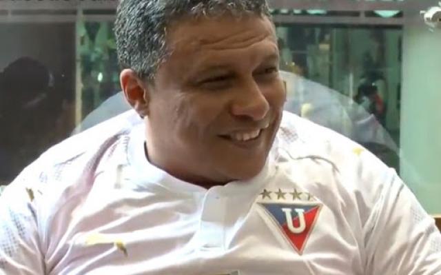 Alex Escobar 3