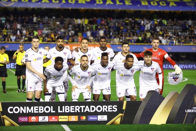 Liga 37