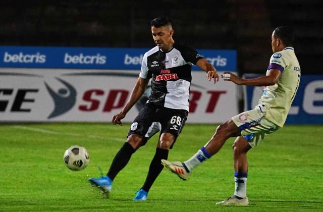 Jose Flor 2