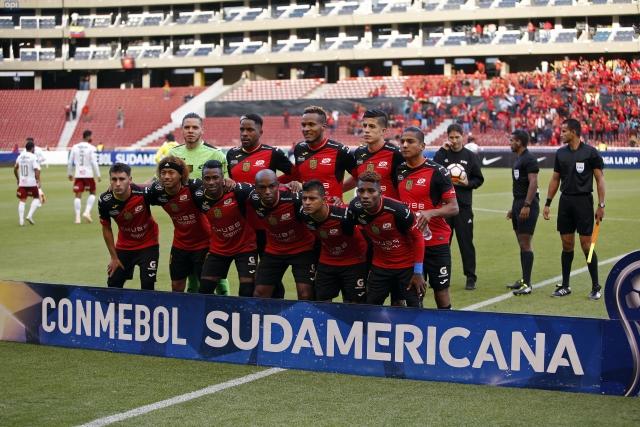 Deportivo Cuenca 35